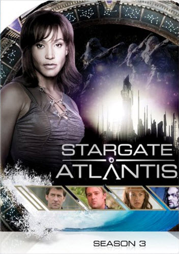 File:Stargate Atlantis Season 3 DVD cover.jpg