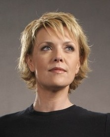 File:Samantha Carter.jpg