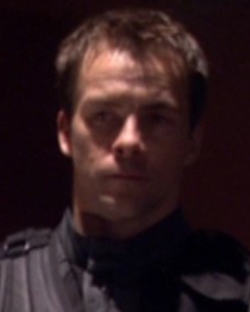 Marine (Rising IV) in Stargate Atlantis Season 1.jpg