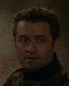 Loyalist soldier (Icon III) in Stargate SG-1 Season 8.jpg