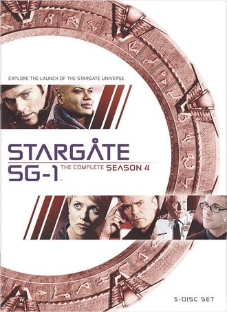 Stargate SG-1 Season 4 DVD cover.jpg