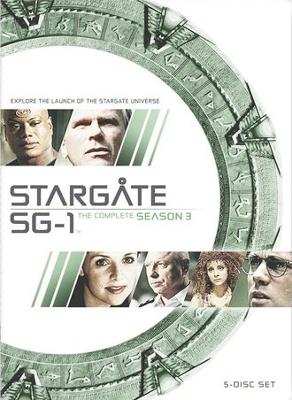 Stargate SG-1 Season 3 DVD cover.jpg