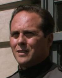 Rand Protectorate guard (Icon I) in Stargate SG-1 Season 8.jpg