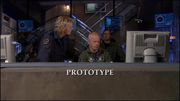 Episode:Prototype