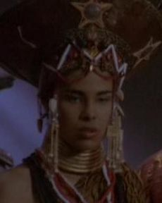 Female Goa'uld (Children of the Gods) in Children of the Gods.jpg