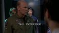 The Intruder - Title screencap.jpg