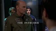 Episode:The Intruder