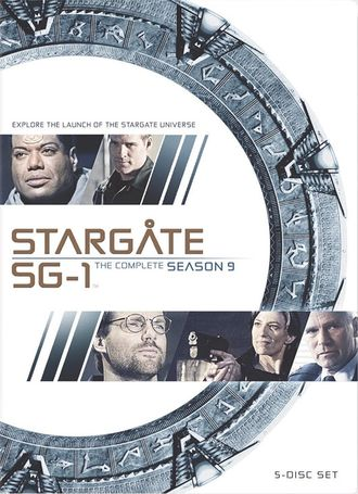 Stargate SG-1 Season 9 DVD cover.jpg