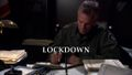 Lockdown - Title screencap.jpg