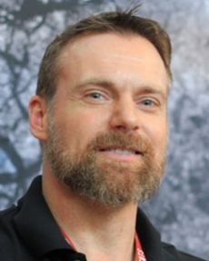 Michael Shanks.jpg