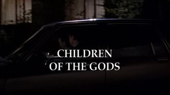 Children of the Gods - Title screencap.jpg