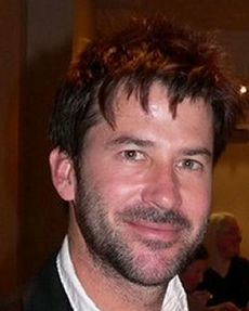 Joe Flanigan.jpg