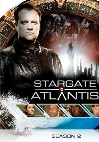 Stargate Atlantis Season 2 DVD cover.jpg