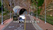 Episode:The Other Side