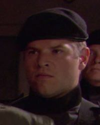 Rand Protectorate guard (Ethon II) in Stargate SG-1 Season 9.jpg