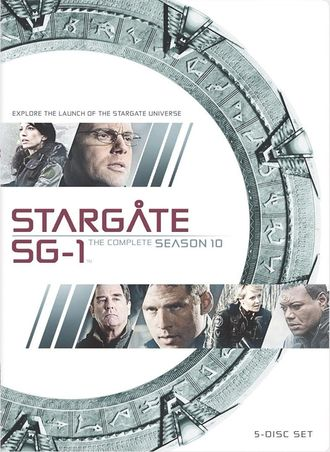 Stargate SG-1 Season 10 DVD cover.jpg