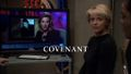 Covenant - Title screencap.jpg