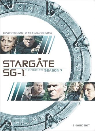 Stargate SG-1 Season 7 DVD cover.jpg