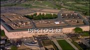 Episode:Disclosure