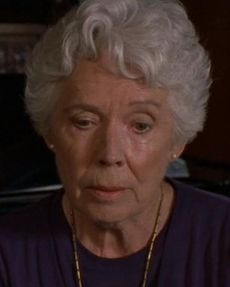 Catherine Langford in Stargate SG-1 Season 1.jpg