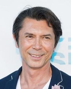 Lou Diamond Phillips.jpg