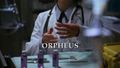 Orpheus - Title screencap.jpg
