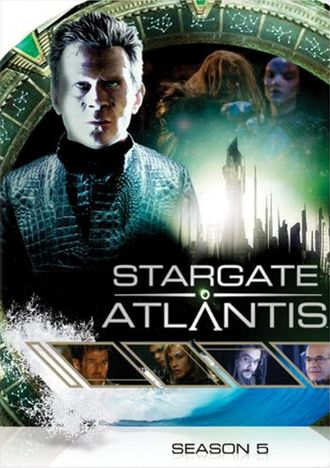 Stargate Atlantis Season 5 DVD cover.jpg