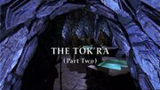 Episode:The Tok'ra, Part 2