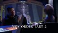 New Order, Part 2 - Title screencap.jpg