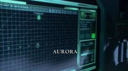 Episode:Aurora