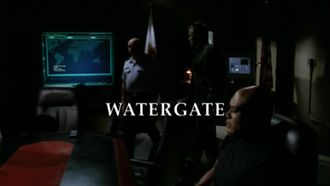 Episode title card