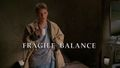 Fragile Balance - Title screencap.jpg