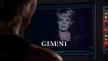Gemini - Title screencap.jpg