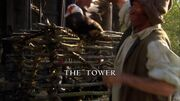 Episode:The Tower