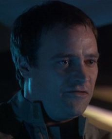 Rodney McKay (Before I Sleep reality).jpg