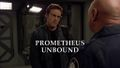 Prometheus Unbound - Title screencap.jpg