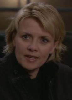 Samantha Carter (Ripple Effect reality I).jpg