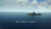 Episode:No Man's Land