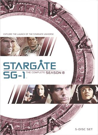 Stargate SG-1 Season 8 DVD cover.jpg
