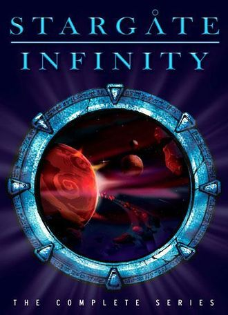 Stargate Infinity - The Complete Series DVD cover (zone 1).jpg