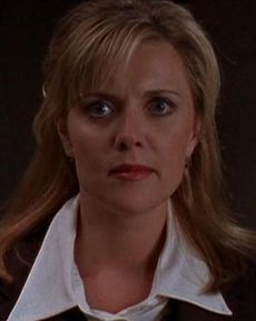 Dr. Samantha Carter (There But For the Grace of God).jpg