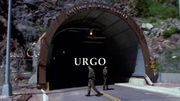 Episode:Urgo