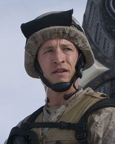 Curtis in Stargate Universe Season 1.jpg