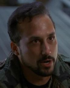Robert Rothman in Stargate SG-1 Season 4.jpg