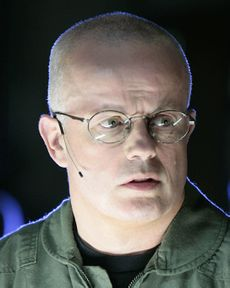 Walter Harriman in Stargate The Ark of Truth.jpg