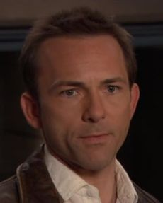 Jared Kane in Stargate SG-1 Season 9.jpg