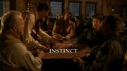 Episode:Instinct