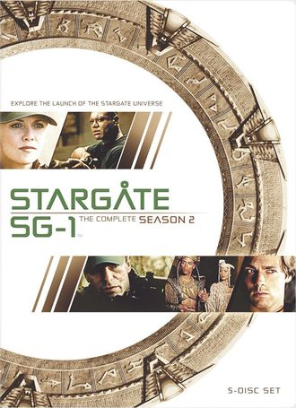 Stargate SG-1 Season 2 DVD cover.jpg