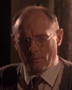 Langford in Stargate SG-1 Season 1.jpg