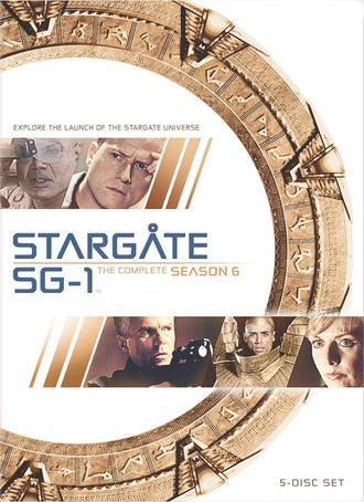 Stargate SG-1 Season 6 DVD cover.jpg